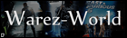 warez_world